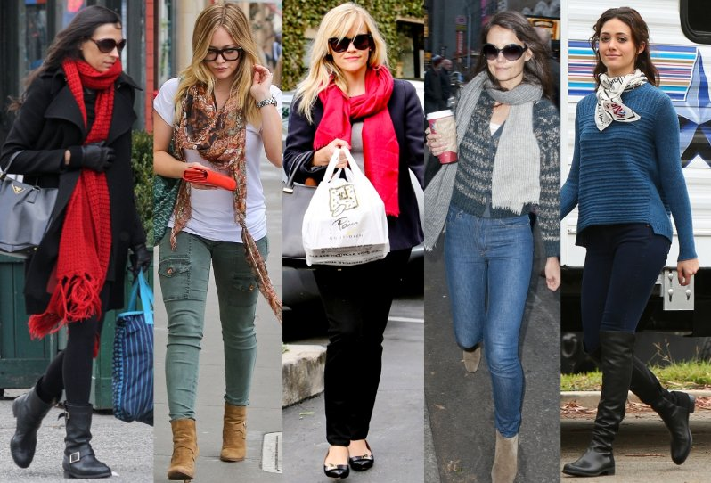 Style Hot Trends Love Horoscopes and More  MSN Lifestyle